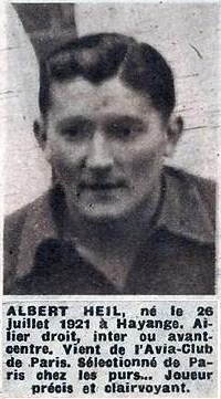ms-41-du-04-03-1947-8b.jpg