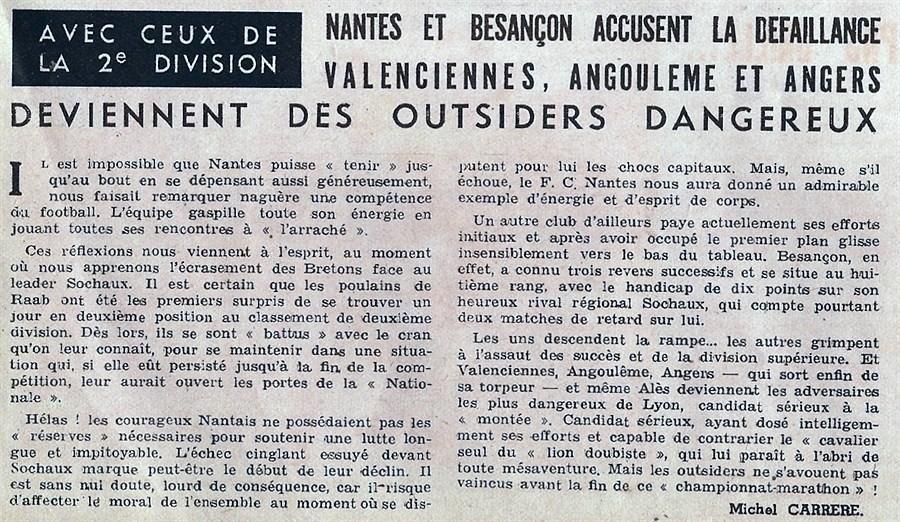 ms-43-du-18-03-1947-10.jpg