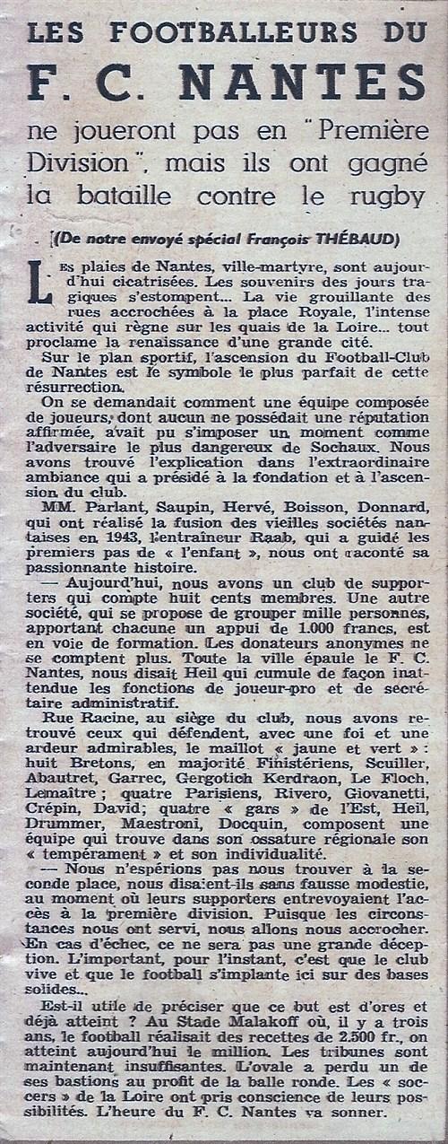 ms-du-15-04-1947-1.jpg
