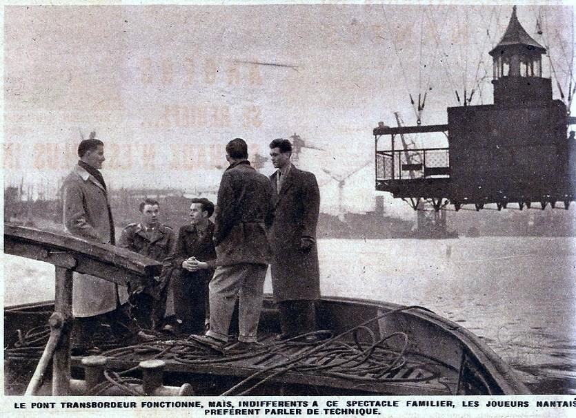 ms-du-15-04-1947-1ab.jpg
