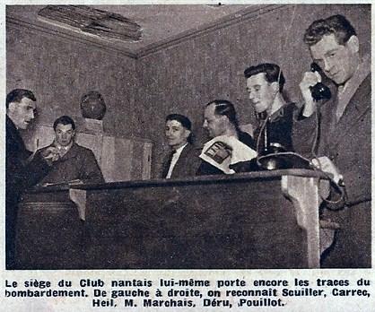 ms-du-15-04-1947-1b.jpg