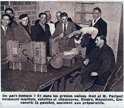 ms-du-15-04-1947-1ba.jpg