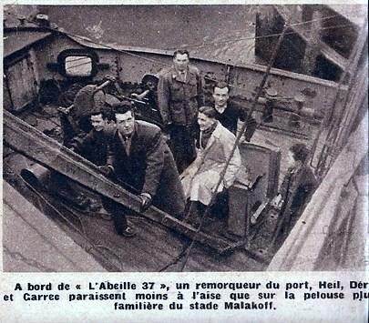 ms-du-15-04-1947-1bb.jpg