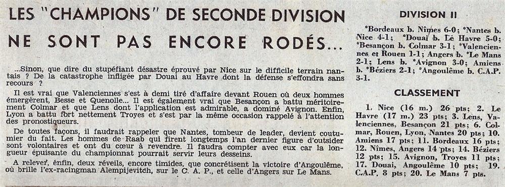 ms-du-30-12-1947-6.jpg