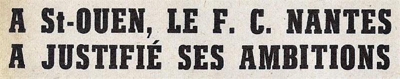 ms376-du-24-08-1953-d2b.jpg