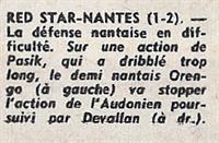 ms376-du-24-08-1953-d2b1.jpg