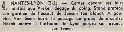ms410-du-19-04-1954-d2-33-1a.jpg