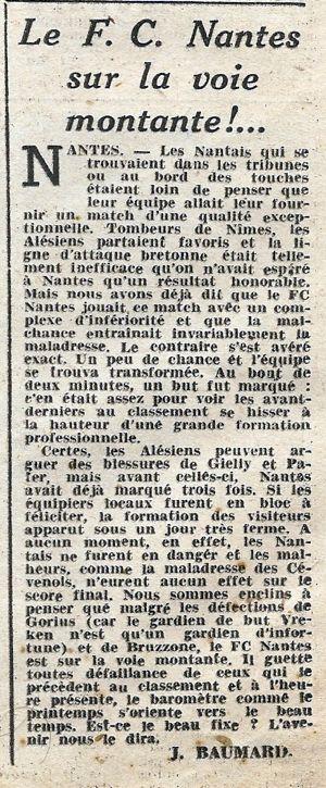 nantes-ales-ff-du-28-03-1950.jpg