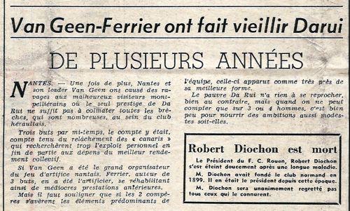 nantes-som-ff-du-15-09-1953.jpg