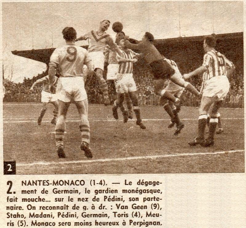 nantesmonaco1952-53.jpg