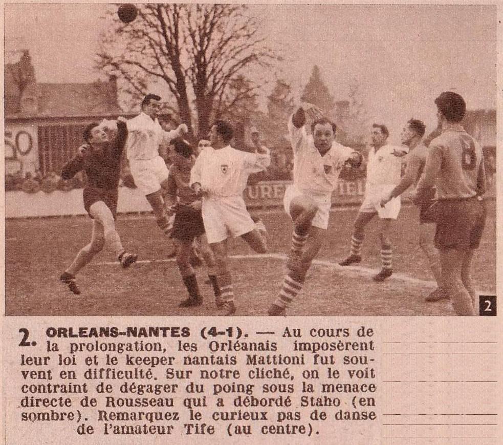 orleans-nantes-2.jpg