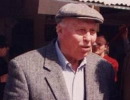 Raab en 2001