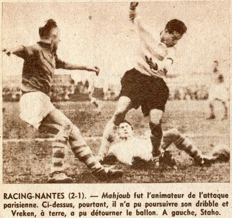 racingnantes1952-53.jpg