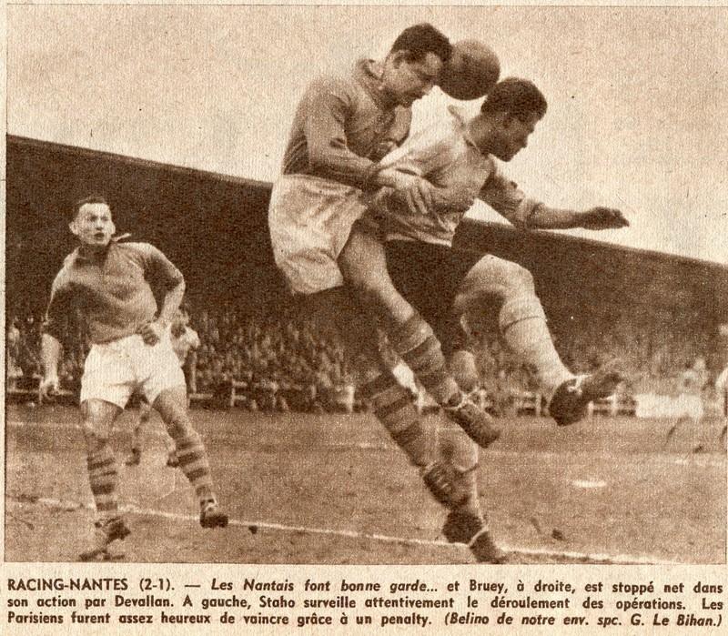 racingnantes1952-53bis.jpg