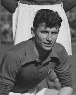 roger_gabet_1949.png