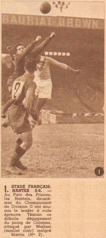 stadefranaisnantes195152.jpg