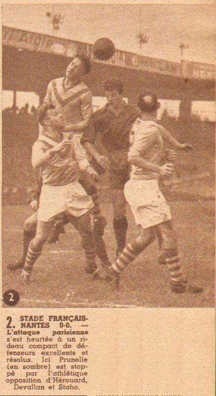 stadefranaisnantes195152b.jpg
