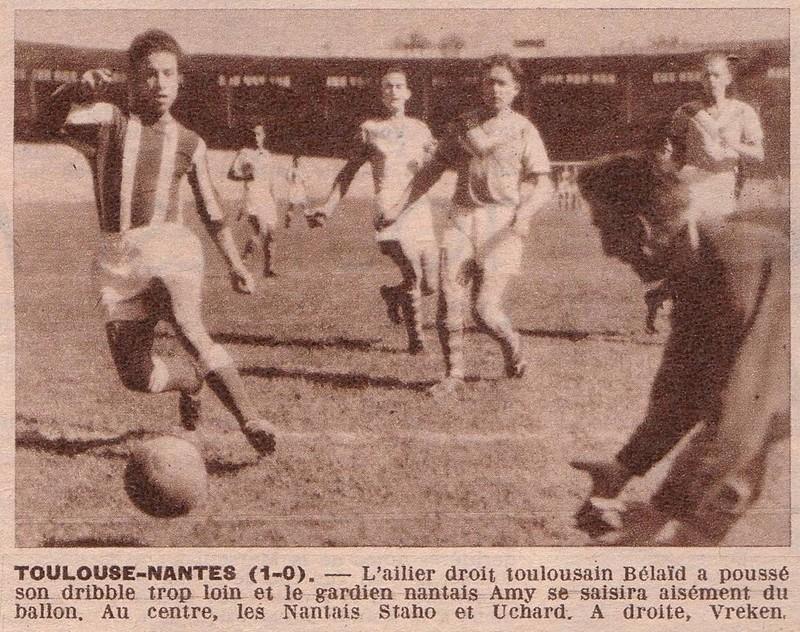 toulousenantes1952-53.jpg