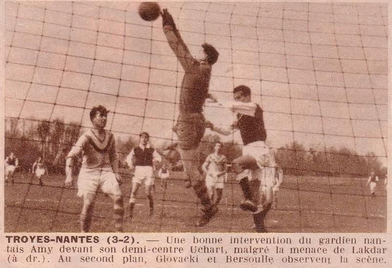 troyesnantes1951-52.jpg